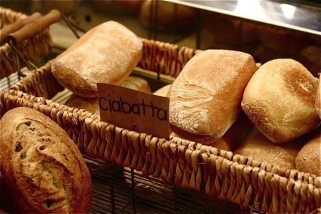 ciabatta-bread