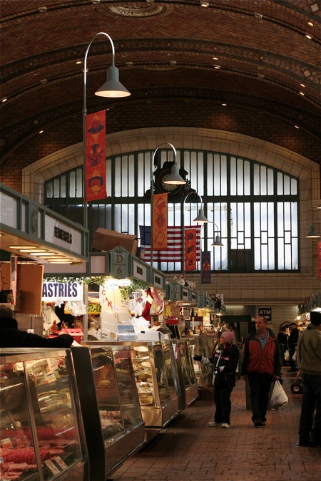 west-side-market-inside