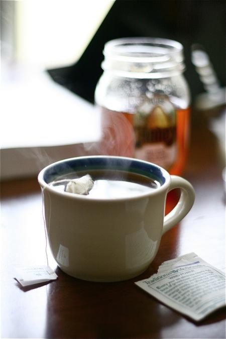 tea-with-honey1