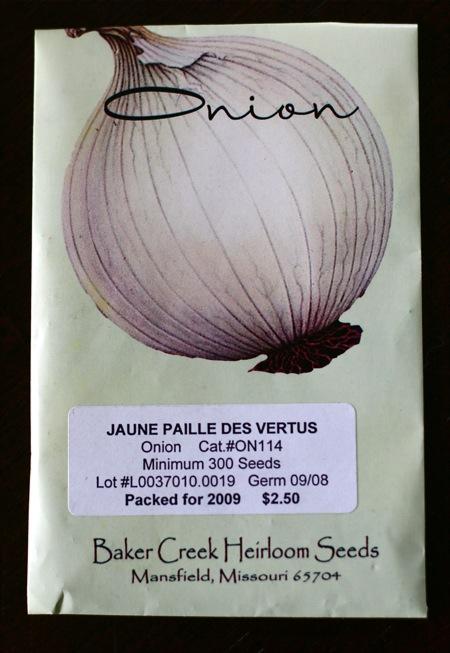 juane-paille-des-vertes-onion-packet1