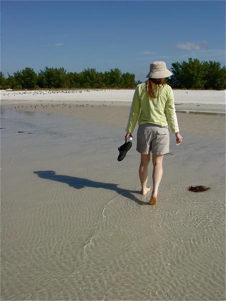walking-on-the-beach