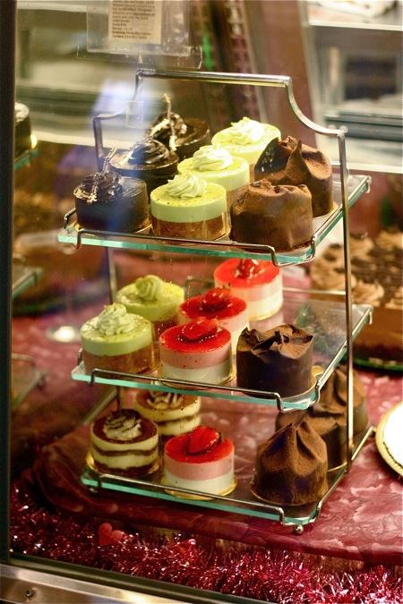 delicious-cakes