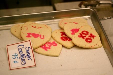 xo-cookies