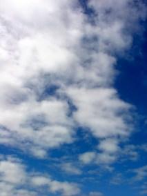 blue-skies-3