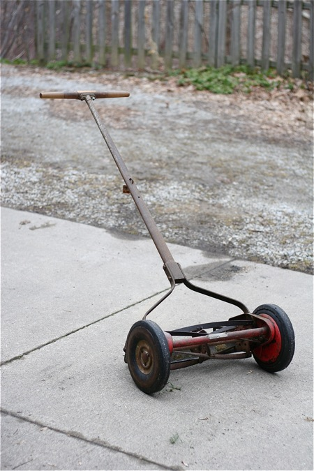 reel-mower-whole