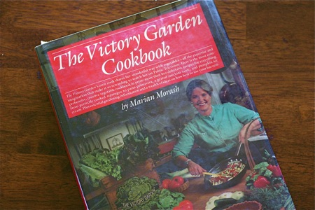 victory-garden-cookbook1