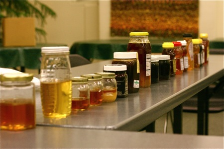 honey-tasting-1