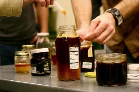 honey-tasting-4