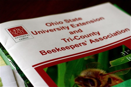tri-county-beekeepers-association