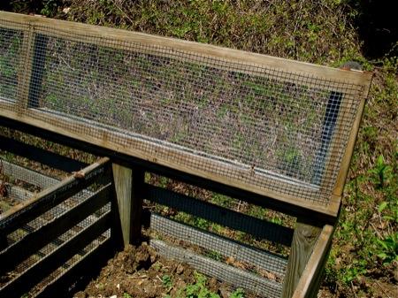 compost-bin-hinged-lid