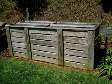 three-bin-compost-system-at-longwood-gardens