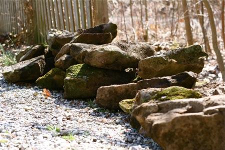 pile-of-rocks