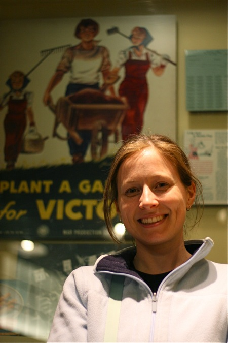 standing-in-front-of-the-victory-garden-poster