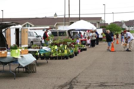 farmers-market-in-carrollton-ohio