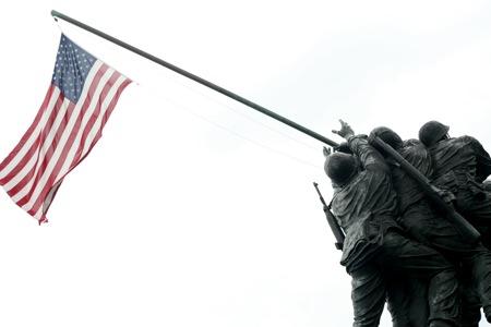 iwo-jima-memorial