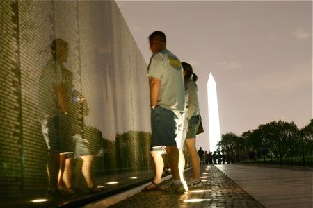 vietnam-veteran-memorial