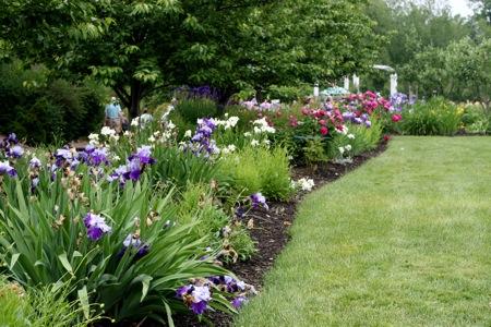 stan-hywet-gardens