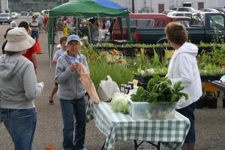 Farmer's_Market_Vendor