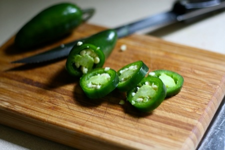 Slicing_jalapenos