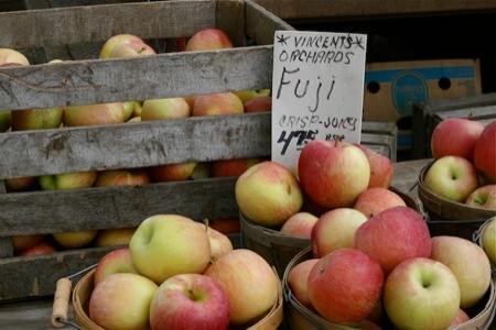 apples_at_the_farmers_market