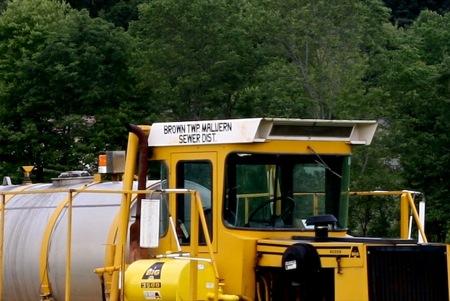 BTM_Sewer_Truck