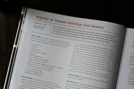 ketchup_recipe_image
