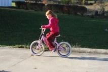 Heidi_riding_bike