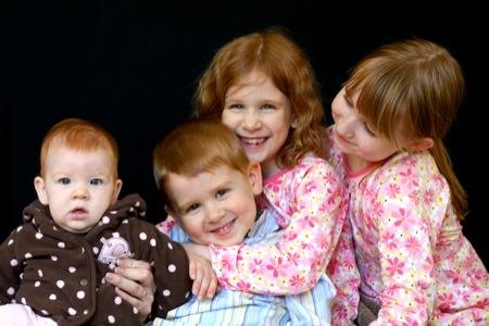 family_photo