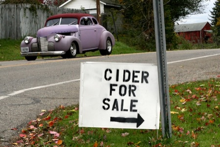 cider_for_sale_sign