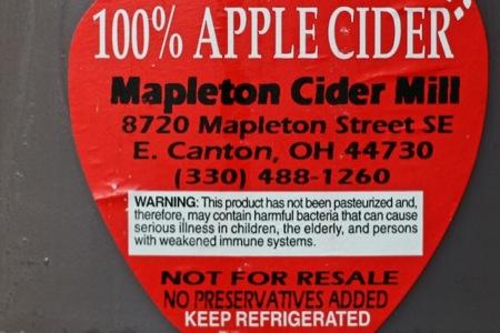 cider_warning_label