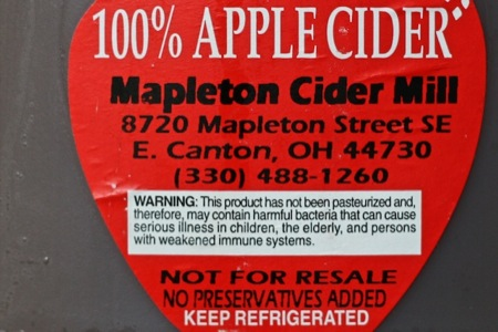 cider_warning_label