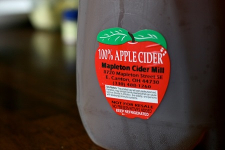 unpasteurized_cider_label