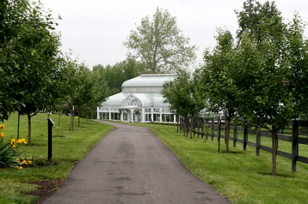 stan_hywet_greenhouse