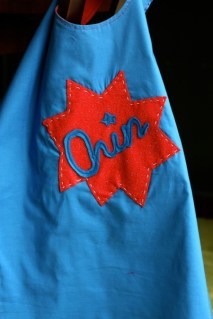 kids_superhero_cape_blue
