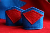 superhero_wristlets