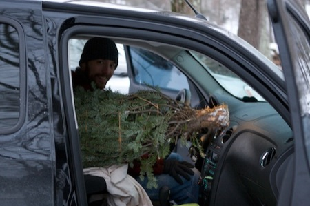 christmas_tree_in_car