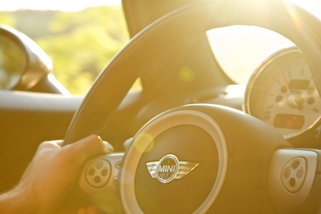 motoring_at_the_golden_hour 4