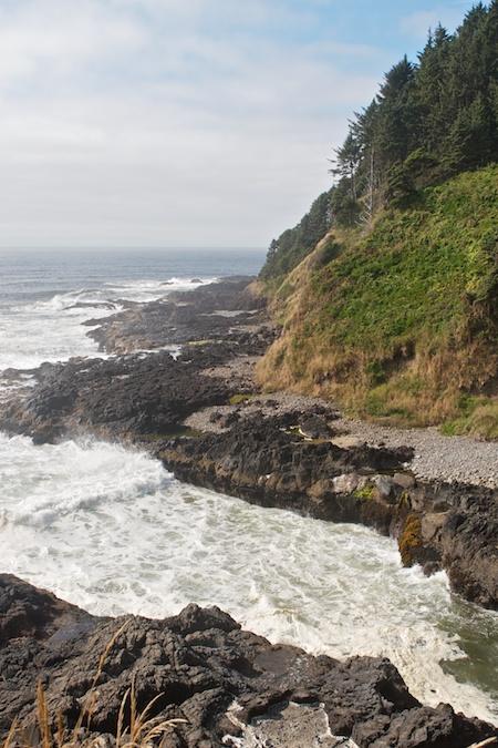 oregon_coastline