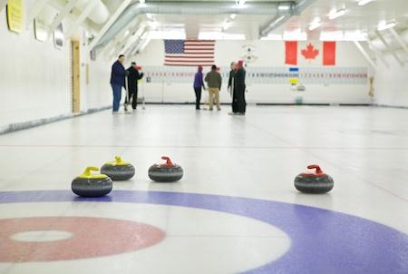 Curling 11