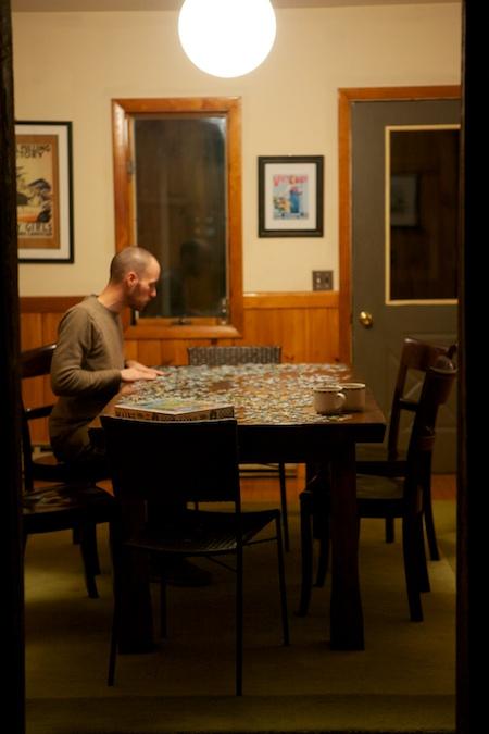 Maine Puzzle 1 (1)