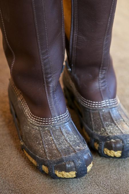 das boots 3