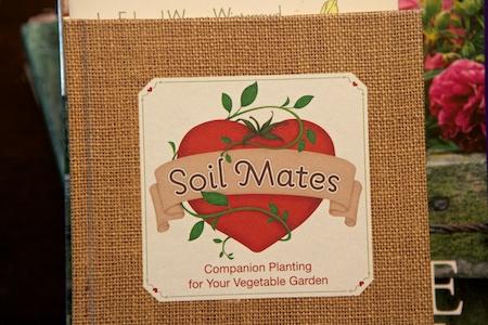 soil mates