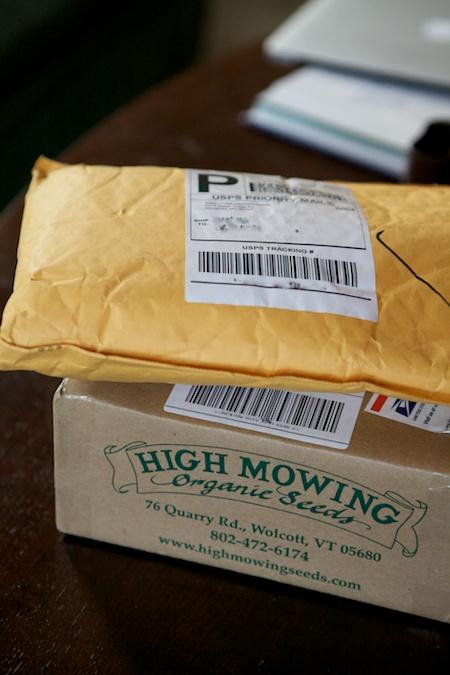 2013 Seed Orders 1