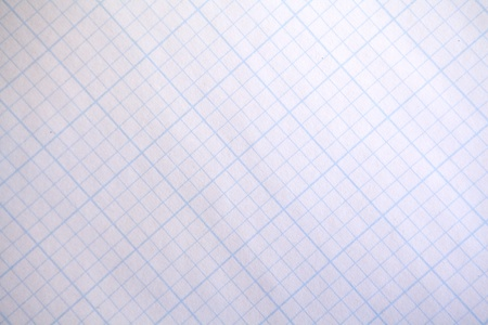 graph paper 1