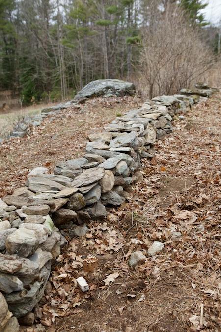 rock walls 2