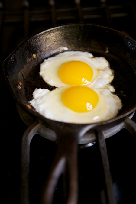 guinea eggs 2