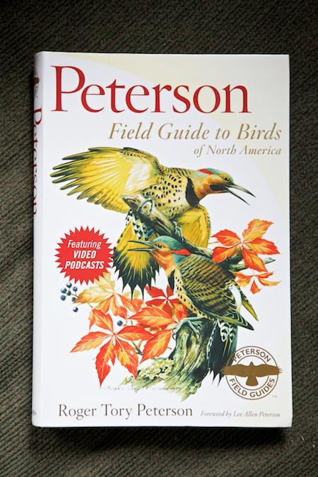 bird books 3