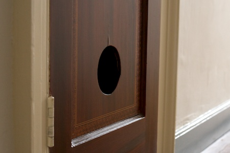 thomas jeffersons pet door 2 (1)