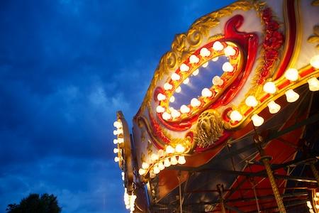 Windsor Fair 9