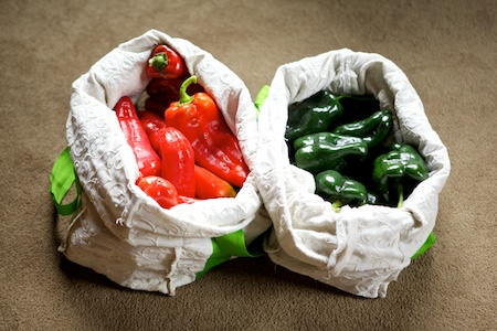 peppers 2